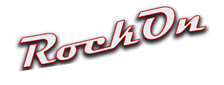 Rock On DJ